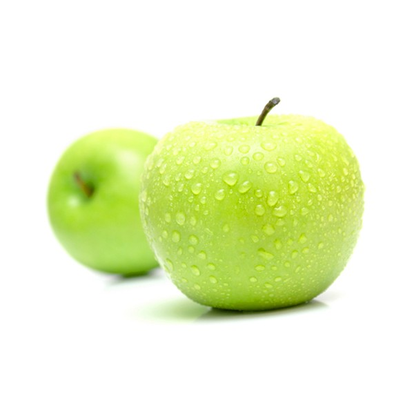 242 Маски для лица с яблоком