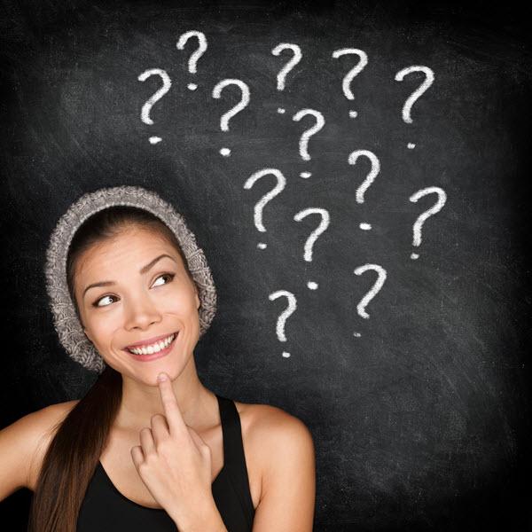 245 Как найти мужа на сайте знакомств