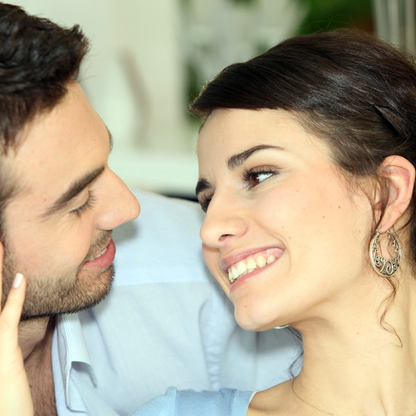 33 Стоит ли выходить замуж до 30 лет