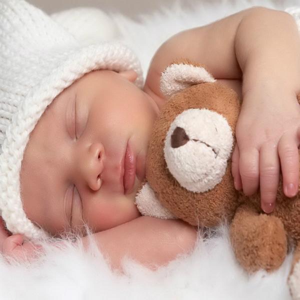 3520bffe463caf10cde9ecabfef71763 Как уложить ребенка спать?