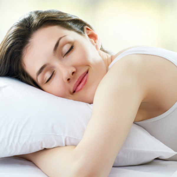 381024 346384 252765 sleeping Фазы и стадии сна