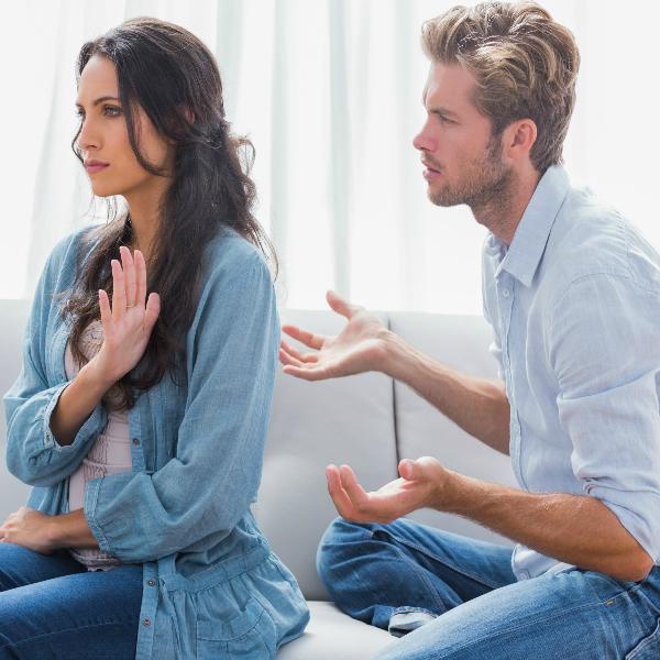 3839670141 Как сказать мужу о разводе?