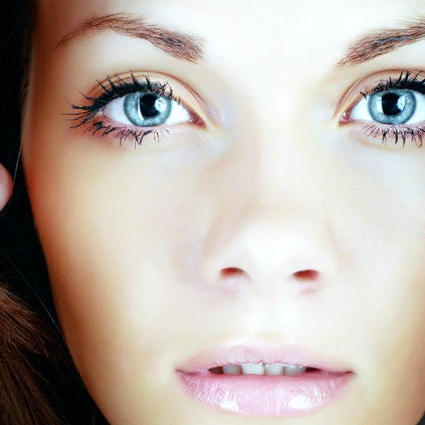 411 Эфирное масло фенхеля: полезные свойства и применение в косметологии