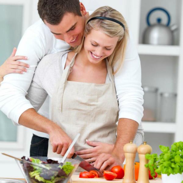 4110 Мужские и женские потребности в любовных отношениях