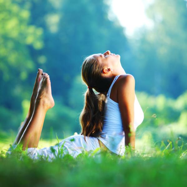 43fcb75190eb52a6ef7805c809e726f1 Как восстановить душевное равновесие?
