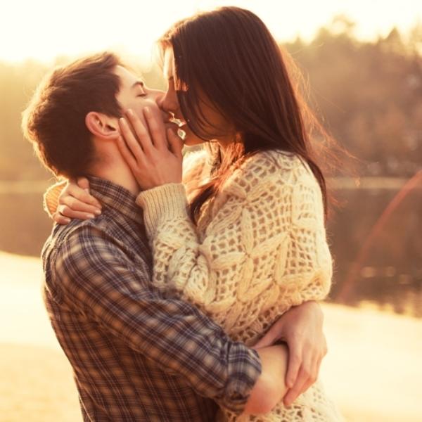 442 Виртуальные знакомства: психология интернет общения