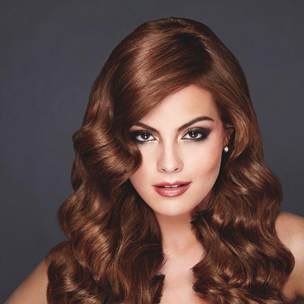 45 Масло корицы: свойства и применение в косметологии