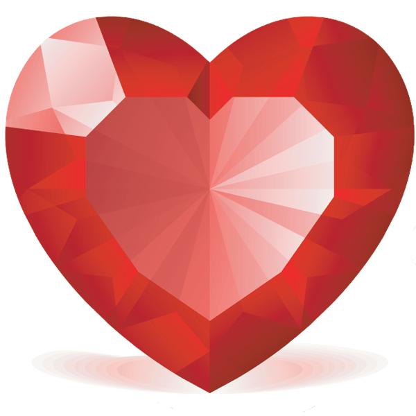 5 Любовь или влюбленность