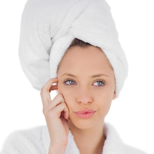 52 Питательные маски для волос