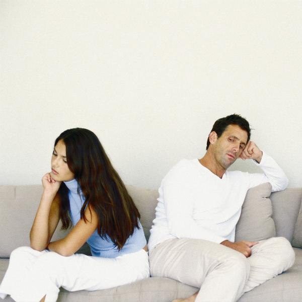 53d8a15e5a345 53d8a15e5a37f Как вновь влюбить в себя мужа?