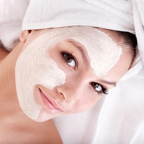 5492aaf55b843 5492aaf55b87f1 Увлажняющие маски для лица
