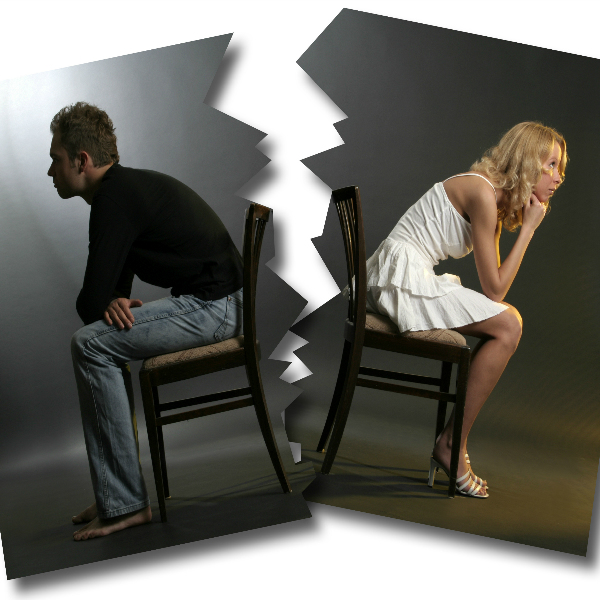 5503155 skilsmisse Как сказать мужу о разводе?