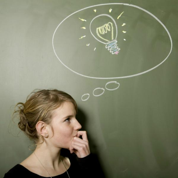 5f564e1550948545040f04654fb7d1bd Как развить скорость мышления?