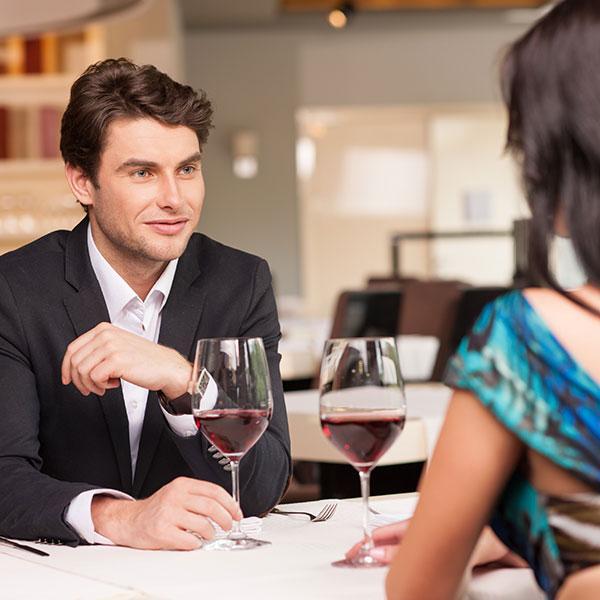 600 story worried husband cheat Как выйти замуж счастливо?