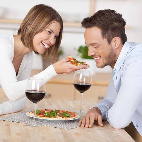 600sq display cheap date nights Как выйти замуж счастливо?