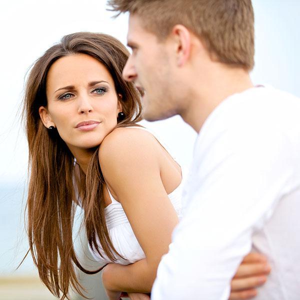 600sq display save your marriage Как выйти замуж счастливо?