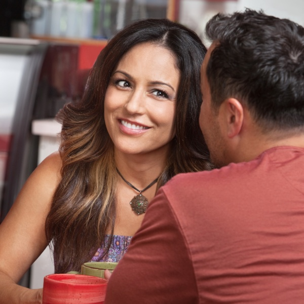615 Как найти мужа на сайте знакомств