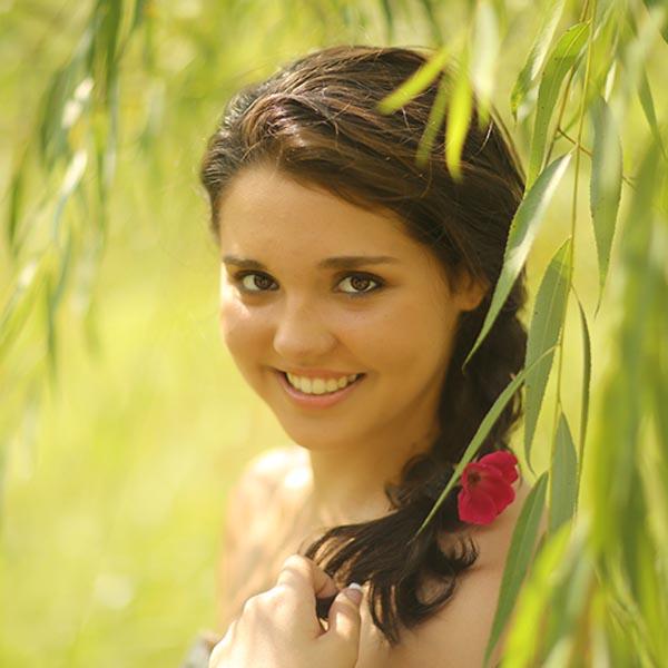 65 Кукурузное масло: полезные свойства и применение в косметологии