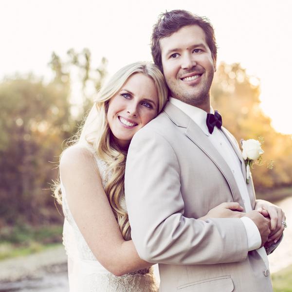7 Стоит ли выходить замуж до 30 лет