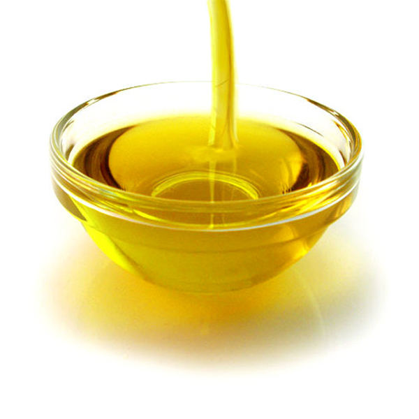 74 Кукурузное масло: полезные свойства и применение в косметологии