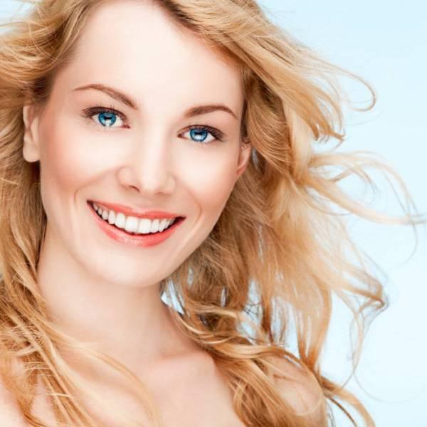 75 Эфирное масло фенхеля: полезные свойства и применение в косметологии