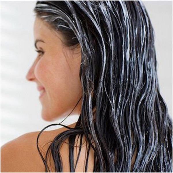 8a882f7d 0a0e 48d5 bb83 ab89fbc48850 Пальмовое масло в косметологии: польза и применение
