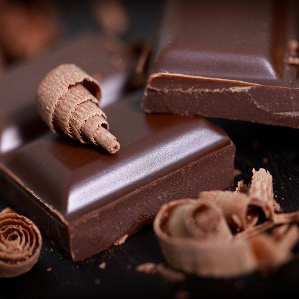 947840986 Лучшие рецепты домашних масок из шоколада
