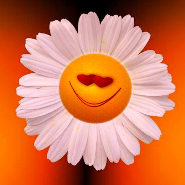 Be Positive Как научиться жить и мыслить позитивно?