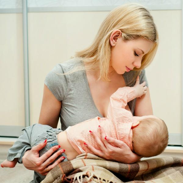 Fotolia 49304074 Subscription Monthly M Как уложить ребенка спать?