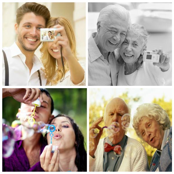FotorCr Мужские и женские потребности в любовных отношениях