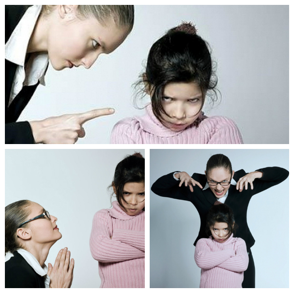 FotorCreated55 Отношения взрослых детей и их родителей