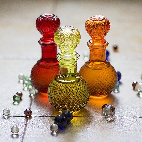 IMG 1402 Гидрофильное масло: особенности применения