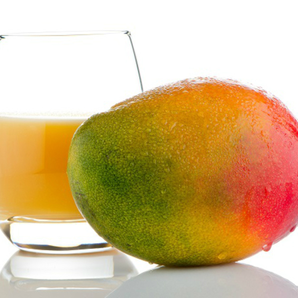 O46h2SgX inettools.net resize image Масло манго: применение и полезные свойства