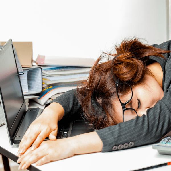 Reading can be harmful Компьютерная зависимость у детей и взрослых