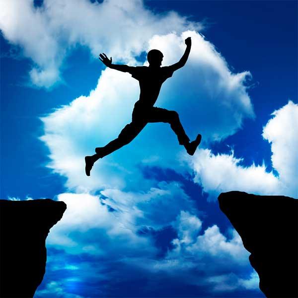 SelfConfidence Развитие уверенности в себе