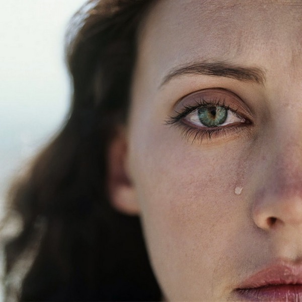 Тиран в семье: как жить с деспотом?