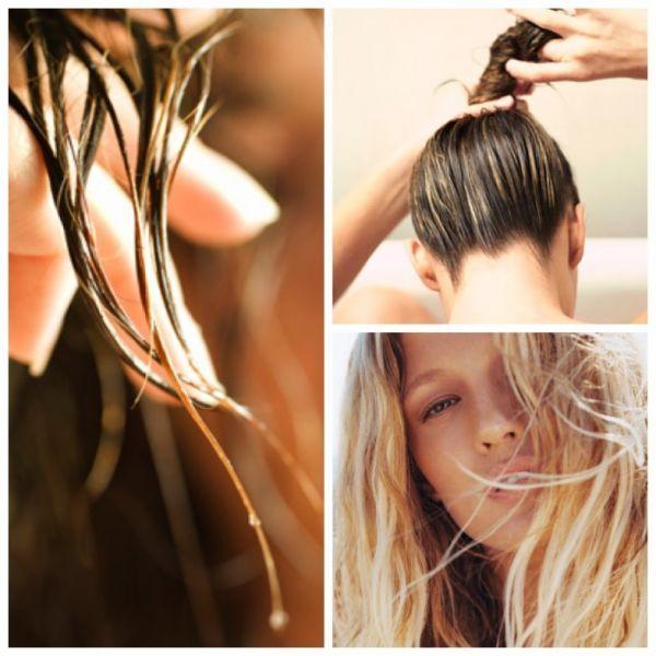 airdry hair Маски для густоты волос