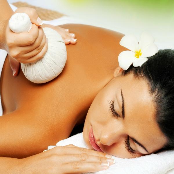 aromatherapymass Масло герани: целебные свойства и применение в косметологии