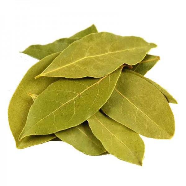 bay leaves 600x600 Эфирное масло бей для волос. Рецепты домашних масок