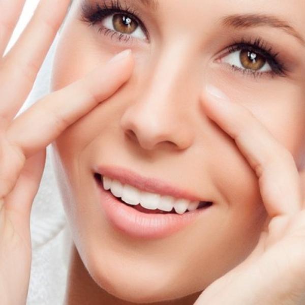 bazilik2 Эфирное масло базилика: полезные свойства и применение в косметологии