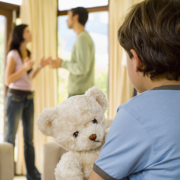 ca196041408822c666d2303812834748 Кризис семейных отношений