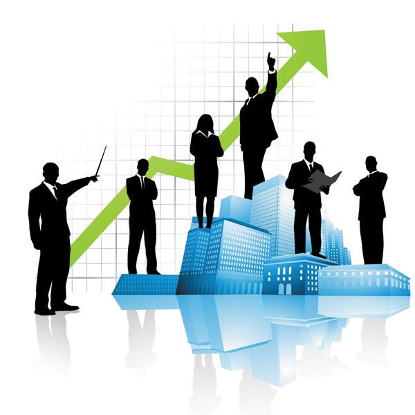 career development Саморазвитие и личностный рост в жизни человека