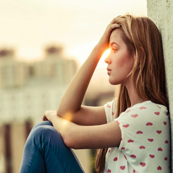 cb3a7b8143d1dcf2f0291a940fd30965 Как унять сильную душевную боль?