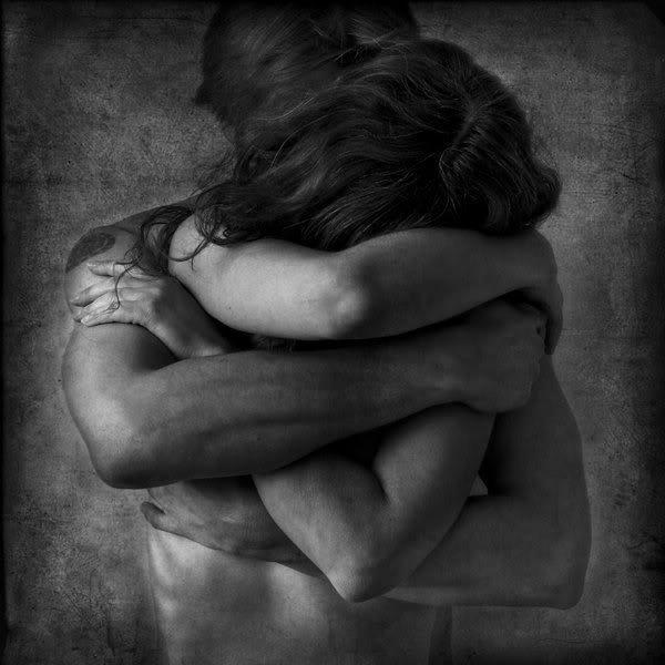 embrace Страхи человека: как от них избавиться?