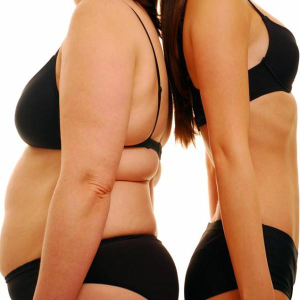 gSuASNj8 inettools.net resize image Как заставить себя похудеть?