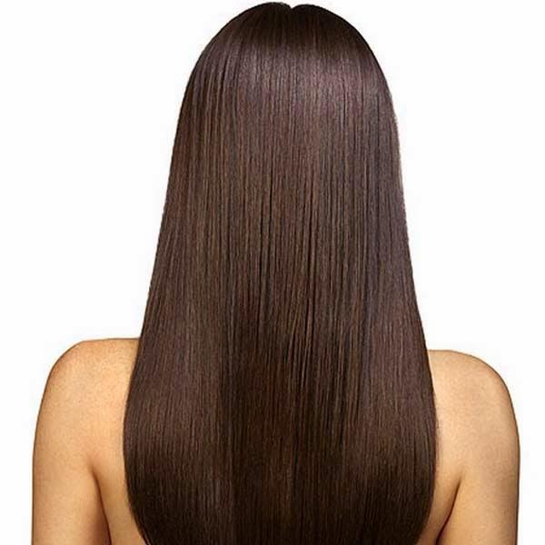 healthy hair Эфирное масло черного перца: полезные свойства и применение в косметологии