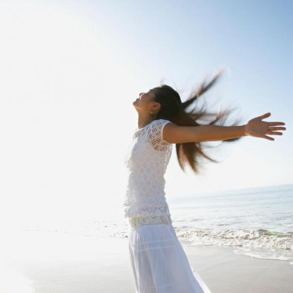 img 5435 ins 25811 600 Как научиться жить и мыслить позитивно?