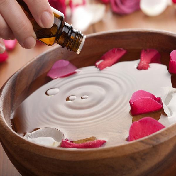 ladan1 Эфирное масло ладана: полезные свойства и применение в косметологии