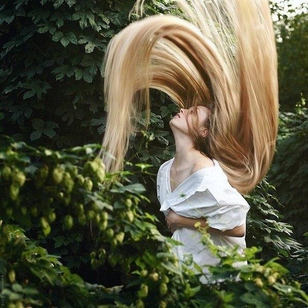 mIucT5RMuro Маски для секущихся волос