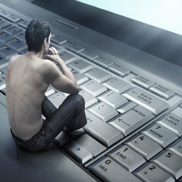 maxresdefault 11 Компьютерная зависимость у детей и взрослых